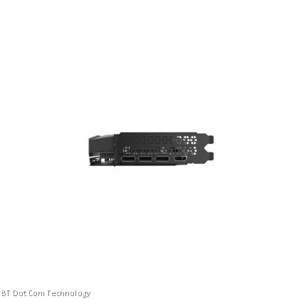 ZOTAC GAMING GeForce RTX 3070 Twin Edge